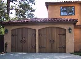 garage doors san diegoTuscan Garage Doors