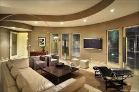 Ceiling Design Ideas Freshome - Home ceilings designs