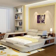 image modern bedroom furniture sets mahogany. luxury bedroom furniture sets modern fabric queen size double bed with storage bookcase cabinets tail image mahogany e
