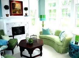 sage green sofa. Exellent Sofa White  For Sage Green Sofa R