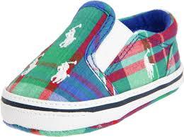 Little steps \u2013 let\u0027s talk about kid\u0027s shoes | walkwellstaywell