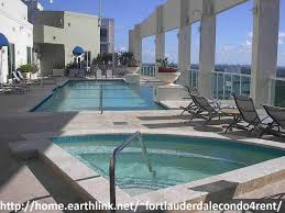 1 bedroom apartments in fort lauderdale florida. fort lauderdale (fl). 1 bedrooms bedroom apartments in florida o