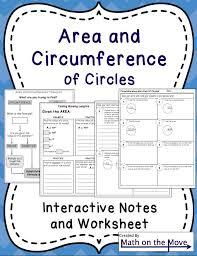 Best 25+ Area worksheets ideas on Pinterest | Teaching ...