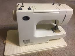 Kenmore Sewing Machine 385 Price