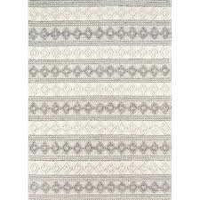woven rug our sites cotton runners 8x10 flat runner