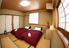 Modern Japanese House Design Gallery: Japan Design Stunning Bedroom Japan  Decor Modern Japanese Small Bedroom