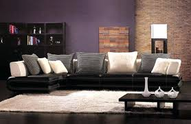 elegant italian leather sectional with throw pillows leather couch pillows throw pillows for tan leather couch