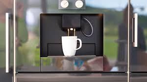 Frisch Gemahlen Oder Kapsel Kaffeemaschine Bei Freiz