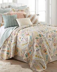 quilt sets paisley quilt set bedding best quality with thin square bedspread also rectangle