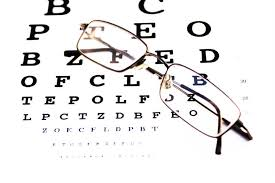Eye Check Up Chart Distance How Often Should You Get Your Eyes Checked Insight Vision