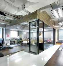 cool office partitions. Related Office Ideas Categories Cool Partitions