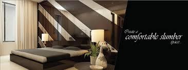 corporate office interior design. Bti Interior Banner One Corporate Office Design