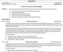 Sales Associate Resume Template Resume Template Resume Templates Pinte.