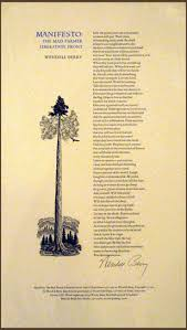 best wendell berry images wendell berry  midwestern meanderings part two wendell berry