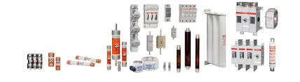 home page mersen welcome page photo of global fuses and fusegear