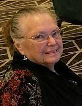 Eleanor Suarez Obituary