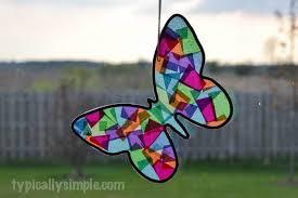stainedglasserfly 7