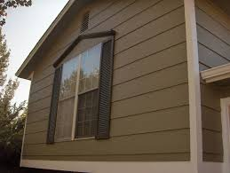 diy steps painting exterior wood siding tips painting exterior wood siding steps tips