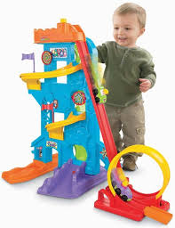 Best Christmas Toys for 2 Year Old Boy The best toys year old boy will keep them entertained Cool Boys 2018 | Pinterest