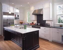 ... Facelift Birch U0026 Lily, 20 Things: Ceiling Height Cabinetry    Kitchen     Briliant Kitchen Cabinets ...