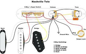 gibson 57 classic wiring diagram beautiful gibson classic 57 pickups gibson 57 classic 4 conductor wiring diagram gibson 57 classic wiring diagram new gibson mini humbucker wiring diagram security system with user of
