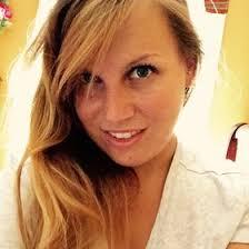 Meredith Burger (burgermere) - Profile | Pinterest