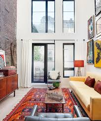 small apartment furniture nyc. room these 8 super small nyc apartment furniture nyc g