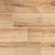 majestic design ideas porcelain tile wood look grain ceramic free samples available at cabot redwood series