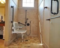 Bathrooms Design Vibrant Idea Handicap Accessible Bathroom Bathroom Designs For Handicapped Accessible