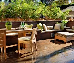 small patio furniture ideas. Full Size Of Backyard:patio Furniture For Small Decks Greystone Patio Cover The Ideas