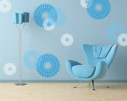 Small Picture Walls Design Living Room Wall Painting Designs Home Design
