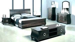 Bed Sets For Guys Bedding Navy Blue Luxury Elegant Cool Fantastic ...
