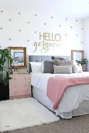 teenage girl bed furniture. Contemporary Teenage Lovely Teen Girls Bedroom Furniture New  Ideas Concept Of Sets Teenage Girl  To Bed E