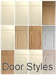 Charming Interesting Cheap Replacement Kitchen Cupboard Doors Coolest  Interior Designing Kitchen Ideas . Great Pictures