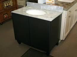 bathroom vanities for sale toronto ontario
