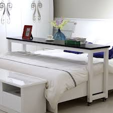 table over bed. movable across the bed table, laptop desk computer lazy bedside tables table-in desks from furniture on aliexpress.com | alibaba group table over
