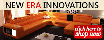 Shop New Era Furniture For You!
