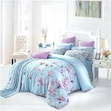 light blue quilt target get light blue quilt aliexpress com alibaba group light blue