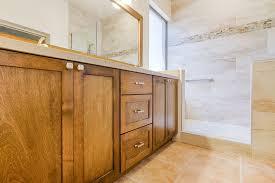 Bathroom Vanities Phoenix Az New Bathroom Vanities Scottsdale Design Installation MK Cabinetry