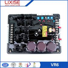 phase avr vr generator parts voltage regulator buy voltage 3 phase avr vr6 generator parts voltage regulator buy voltage regulator 3 phase avr generator parts voltage regulator product on com