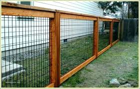 wire fence panels home depot. Wire Mesh Panels Home Depot Galvanized Welded Fence Fencing Green .
