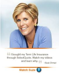 Select Quote Term Life Insurance