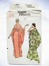 Kimono Robe Pattern Magnificent Free Kimono Sewing Pattern Kimono Robe Pattern Free Httpwww