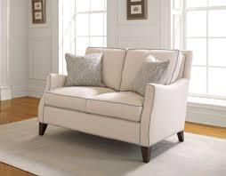 Small Sofa For Bedroom Sofa Inspiring Small Loveseats 2017 Design Wayfair Loveseats 60