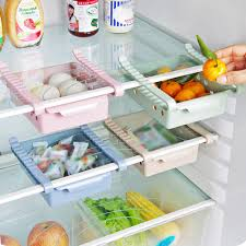 phoenix rakuten slide kitchen fridge freezer space saver