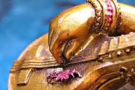 7 saraswati vandana in hindi pdf download. The Most Powerful Saraswati Mantra To Gain The Power Of Wisdom