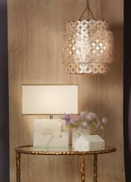 jamie young lamp shades elegant valuable lamps reduced borealis large table throughout 15