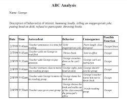 File Abc Chart Png Knilt