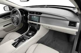 2018 jaguar incentives. unique incentives interior profile 2018 jaguar xf on jaguar incentives