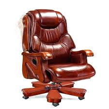 luxury office chairs leather. luxury office chairs uk design ideas for leather . o